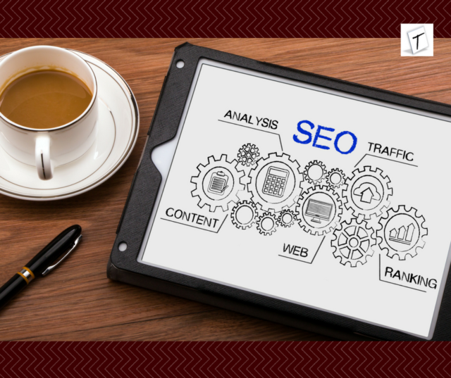 Search Engine Optimization 1.0 (Technical SEO) Plus SEO 2.0 (i.e. Social Media Optimization)