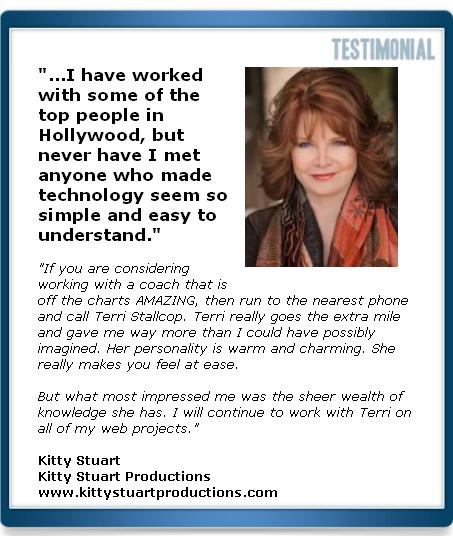 kitty's_testimonial