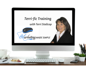 Terri-fic Training