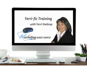 Terri-fic Training